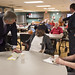 """Visit to Holyoke Soldiers' Home 11.10.17 • <a style=""""font-size:0.8em;"""" href=""""http://www.flickr.com/photos/28232089@N04/24591988718/"""" target=""""_blank"""">View on Flickr</a>"""