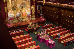 171111-170628D (andrewchewcc) Tags: buddha tooth relic temple chinatown singapore