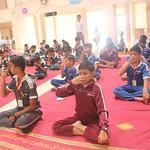 Yoga Week (8)