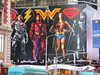 Justice League Billboard Times Square 2017 NYC 3690 (Brechtbug) Tags: justice league standee poster man steel superman pictured the flash cyborg dark knight batman aquaman amazonian wonder woman times square 2017 nyc 11172017 movie billboards new york city advertisement dc comic comics hero superhero krypton alien bat adventure funnies book character near broadway bruce wayne millionaire group america jla team