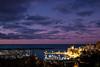Castellammare del Golfo (emme.M) Tags: sicilia sicily italia italy autunno trapani castellammare castellammaredelgolfo