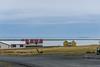 Islanda-114 (msmfrr) Tags: skyrhúsid panorama landscape islanda iceland cielo sky acqua paesaggio mare baia bay water sea spiaggia beach
