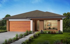 Lot 1610 Akuna Street, Gregory Hills NSW