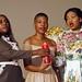 Deputy Minister Tandi Mahambehlala attends Zomnotho NPO's Women Empowerment Imbizo