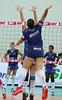 IMG_0049 (Nadine Oliverr) Tags: volleyball sports cbv vôlei sport brb