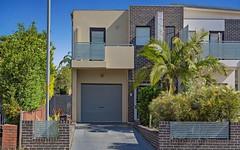 88 Louis Street, Granville NSW