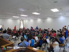 orquesta_18