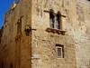 Mdina, Malta - Sept 2017 (Keith.William.Rapley) Tags: keithwilliamrapley rapley 2017 ancientcapital fortifiedcity city walledcity mdina magazinesstreet