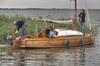 Das Boot (AdjaFong) Tags: usedom kaserow theboat