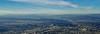 20171119_203900 (Cool breeze pics) Tags: airborn horizon landscape samsungs8 city urban skyline