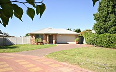 15 Arbory Close, Dubbo NSW