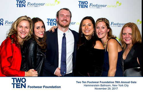 """2017 Annual Gala Photo Booth • <a style=""""font-size:0.8em;"""" href=""""http://www.flickr.com/photos/45709694@N06/24891543358/"""" target=""""_blank"""">View on Flickr</a>"""