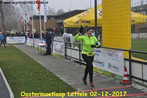 Oostermaetloop_Lettele_02_12_2017_0518