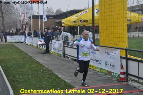 Oostermaetloop_Lettele_02_12_2017_0435