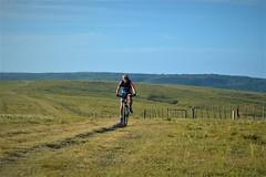 _DSC0367 (Chips Adventure Fotos) Tags: mountainbike mtb uruguay villaserrana chipsadventure merrell cube lavalleja trekking trail