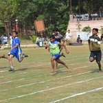 20171130 To 20171202 - Gurukul Cup 2017 (37)