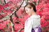 DSCF6768 (Robin Huang 35) Tags: 陳郁晴 羽晴 min 日本 倉敷 美觀 倉敷美觀 和服 遊拍 人像 portrait lady girl fujifilm xt2 備中