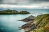 The coast of Brittany (Boudewijn Vermeulen ) Tags: frankrijk normandië normandy travel vakantie