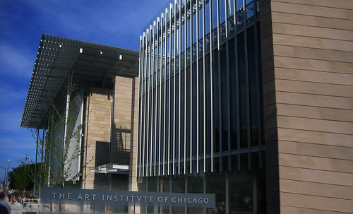 "Instituto de Arte de Chicago • <a style=""font-size:0.8em;"" href=""http://www.flickr.com/photos/30735181@N00/25026035308/"" target=""_blank"">View on Flickr</a>"