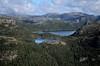 Lakes, north of Preikestolen (suttree140782) Tags: norwegen norway scandinavia photography preikestolen outdoor nature natur lysefjord lake lakes forest moutains