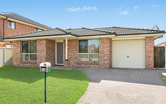 48 Lascelles Street, Cecil Hills NSW