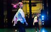 Movement. (Alex-de-Haas) Tags: oogvoornoordholland 70200mm cam cool coolplein coolpleinfestival cultureleamateurmanifestatie d5 dansschoolweentertain dutch heerhugowaard holland nederland nederlands netherlands nikkor nikon noordholland amateur art autumn child children culture cultuur dance dancer dancers dancing dans dansen danser danseres danseressen dansers entertaining entertainment evenement event female festival girl girls herfst indiansummer jeugd kid kids kind kinderen kunst meisje meisjes najaar nazomer optreden performance presentatie presentation show showbiz teen teenager teenagers teens tieners youth