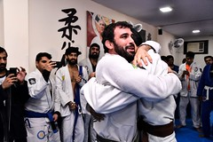 BJJ-India-2017-Camp-Test (66) (BJJ India) Tags: bjj bjjindia bjjdelhi brazilianjiujitsu bjjasia jiujitsu jujitsu graciejiujitsu grappling ufc arunsharma rodrigoteixeira martialarts selfdefense mma judo mixedmartialarts selfdefence mmaindia mmaasia ufcindia