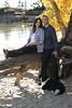 IMG_3303 (Justin Boucher) Tags: engagement justinboucher kristenquintana laketahoe sandharbor