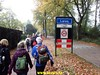 "2017-11-08  Huizen 25 Km (64) • <a style=""font-size:0.8em;"" href=""http://www.flickr.com/photos/118469228@N03/26503694339/"" target=""_blank"">View on Flickr</a>"