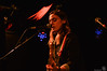 Julien Baker Whelans 09-10-17 Ciara Brennan 24