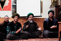 20171106-_DSF3855.jpg (z940) Tags: osmanli osmanlidergah ottoman lokmanhoja islam sufi tariqat naksibendi naqshbendi naqshbandi fuji fujifilm xt10 fujinon56mmf12 mevlid hakkani mehdi mahdi imammahdi akhirzaman