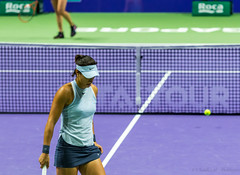 20171025-0I7A2303 (siddharthx) Tags: singapore sg simonahalep carolinegarcia elinasvitolina wtasingapore tennis womenstennis singaporeindoorstadium power grace elegance contest competition 1seed 4seed 6seed 8seed champions rally volley serve powerfulserves focus emotions sports wtatour porscheservesspeed bnpparibas stadium sport people wta winner sign crowd carolinewozniacki portrait actionshots frozenintime