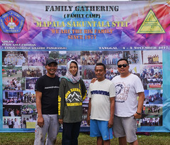 "Family Gathering Sakuntala 40 thn • <a style=""font-size:0.8em;"" href=""http://www.flickr.com/photos/24767572@N00/26701885229/"" target=""_blank"">View on Flickr</a>"