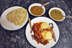 India - Kerala - Munnar - Restaurant - 2 (asienman) Tags: india kerala munnar restaurant asienmanphotography