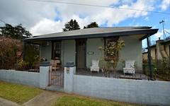 99 Coalbrook Street, Lithgow NSW