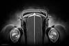 Thirty-Six Three-Window (DL_) Tags: vintage classic ford hotrod streetrod automotive transportation olympusomdem5mkii