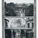 Gervis Arcade (Bournemouth Arcade), Bournemouth, Dorset