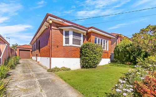 8 Todd St, Kingsgrove NSW 2208