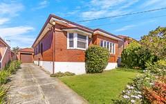 8 TODD ST, Kingsgrove NSW