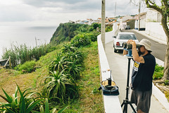Azores elegidas-63-2 (Caballerophotos) Tags: 2016 azores sanmiguel portugal travel travelling trip viajando viaje