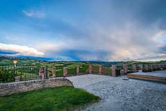 towarddianoright (36 of 1) (sassiitalytours) Tags: wine piemonte castle italy italia winecountry vino