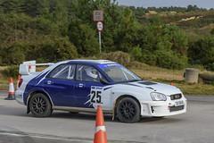 Bovington Stages 19-11-2017 249 (Matt_Rayner) Tags: subaruimpreza bovingtonstages thechallengerstages2017 rally motorsport bournemouthdistrictcarclub car