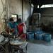 Krupuk Factory - Indonesia
