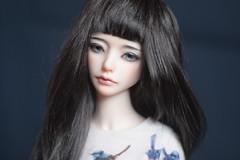 IMG_6675 (muzychenkokate) Tags: zaoll bjd doll