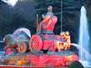 cibeles (vicentecamarasa) Tags: madriddiciembre2012 cibeles
