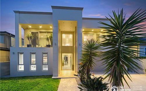 147A Charles Street, Putney NSW