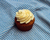 BlueJay's Bakery - Dulce de Leche Cupcakes - D&D_2359 (Deft & Daft) Tags: dulcedeleche cakepops cupcakes palafoxstreet familyfriends local newbakery november 2017