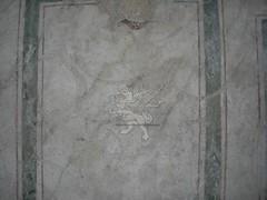 La latrina Romana di via Garibaldi _21