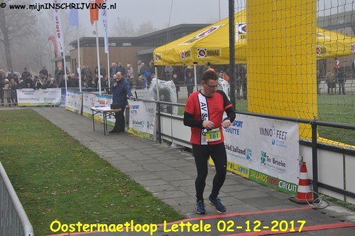 Oostermaetloop_Lettele_02_12_2017_0262