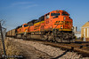 BNSF 9209 | EMD SD70ACe | BNSF Thayer South Subdivision (M.J. Scanlon) Tags: broadway bnsf bnsfrailway bnsfthayersouthsub burlingtonnorthernsantafe burlingtonnorthernsantaferailway cnjunction emd sd70ace bnsf9209 memphis tennessee road grass tree sky digital merchandise commerce business wow haul outdoor outdoors move mover moving scanlon canon eos engine locomotive rail railroad railway train track horsepower logistics railfanning steel wheels mojo photo photography photographer photograph capture car picture trains